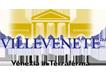 ville venete scuole associazione villa iachia